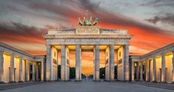 Startup Jobs Berlin: Meist gesuchte Tätigkeiten in der Berliner Startupszene