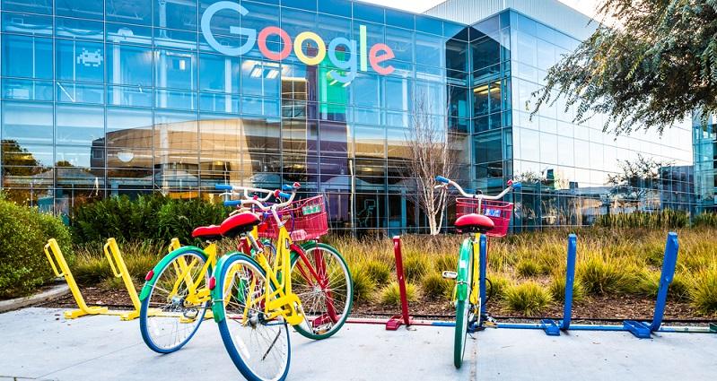 Viele Unicorn Startups wurden zu solchen, weil sie von einem großen Unternehmen aufgekauft wurden. Gerade die großen Player am Markt, wie Facebook und Google sind dafür bekannt, dass sie gerne Startups aufkaufen. (#03)