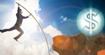 Kredite für Selbstständige: Der Weg zum Fremdkapital