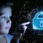 Warum mobile Datensicherheit so wichtig ist