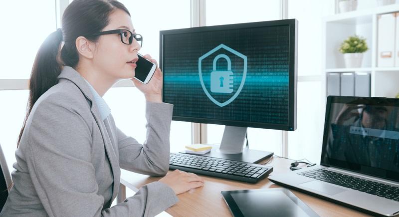 Mobile Device Management, kurz MDM, bezieht sich auf eine zentral angelegte Verwaltung von Endgeräten für Unternehmen. (#03)
