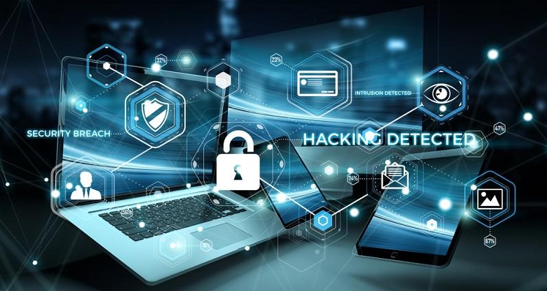 Mobile Datensicherheit zu gestalten steht und fällt nicht nur mit der passenden Sicherheitsanwendung. Am Anfang jeder Sicherheitsstrategie stehen die Analyse von Risiken und Nutzerverhalten. (#01)