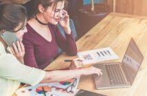 Online-Marketing für Start-ups: Diese verschiedenen Möglichkeiten gibt es