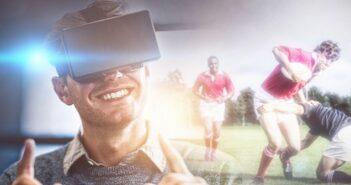 Futuristisch trainieren: Start-ups sorgen für die Trainingsgeräte der Zukunft