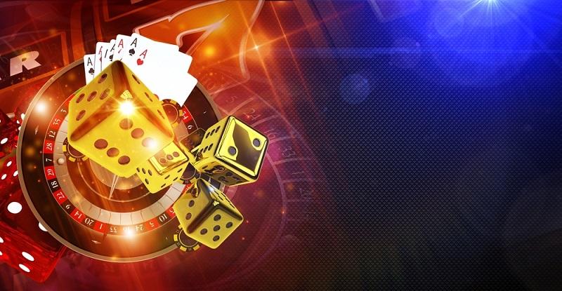 Ihre Zielgruppe besteht aus Spielern, die natürlich volljährig sein müssen. Mit einem stationären Casino erreichen Sie diese Zielgruppe in der jeweiligen Stadt. (#01)