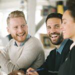 Tippen im Büro: Freizeitvergnügen oder Chance für ein lukratives StartUp?