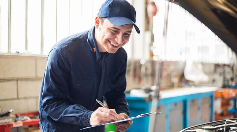 Potenzielle Kunden benötigen in der Regel konkrete Preise und die Gültigkeitsdauer des Angebots. (#01)