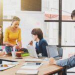 Welche Vorteile Inhouse-Schulungen für Unternehmen bringen