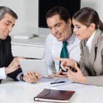 Steuerberater (Stb) werden: Prüfung, Voraussetzungen & Kosten