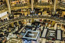 Tarifvertrag Einzelhandel: Gehaltstabelle 2018/2019