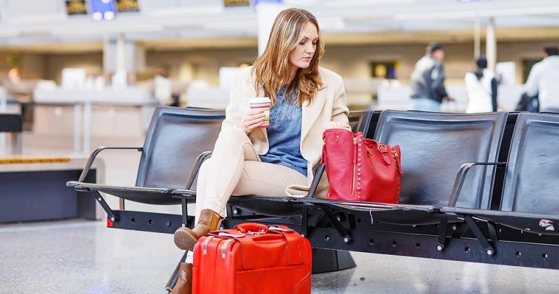 Für den Spesensatz bei Geschäftsreisen innerhalb Deutschlands hat sich im Jahr 2018 nichts geändert, es gelten also nach wie vor die alten Pauschbeträge für den Verpflegungsmehraufwand. (#01)