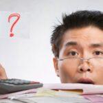 Betriebsmittelkredit und Investitionskredit: Eine Gegenüberstellung