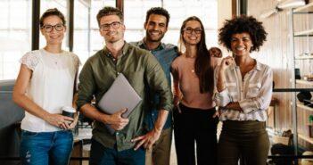 ERP-Systeme für Start-ups: Warum sich der Einsatz lohnt?