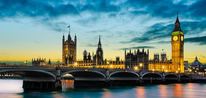 Limited in Großbritannien oder Malta: Vor- und Nachteile