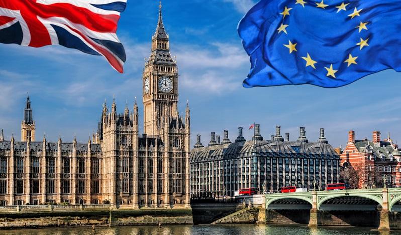 Eine Malta Ltd. hat abgesehen von Steuerersparnissen noch weitere Vorteile gegenüber einer englischen Limited. So gehört der Inselstaat im Mittelmeer zum Euro-Raum. Der bevorstehende Brexit in Großbritannien verunsichert zudem viele Unternehmen. (#02)