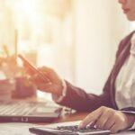 Rechnungen schreiben als Start-up – was ist zu beachten?