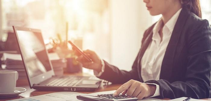 Rechnungen schreiben als Start-up - was ist zu beachten?
