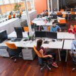 Virtuelles Büro für Startups: Büromiete ohne Büro?