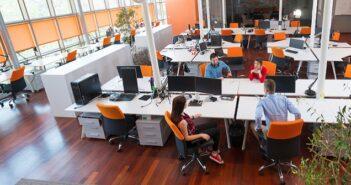 Virtuelles Büro für Startups: Büromiete ohne Büro?Virtuelles Büro für Startups: Büromiete ohne Büro?