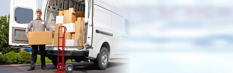 Fast alle Versandunternehmen bieten einen versicherten Versand an bzw. offerieren sogenannte Transportversicherungen.