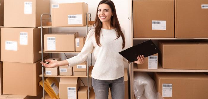 versicherter versand pakete und p ckchen sicher verschicken. Black Bedroom Furniture Sets. Home Design Ideas