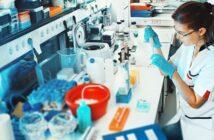 Biostoffverordnung vs. Arbeitsschutz: Wissen für Unternehmer und Start-ups