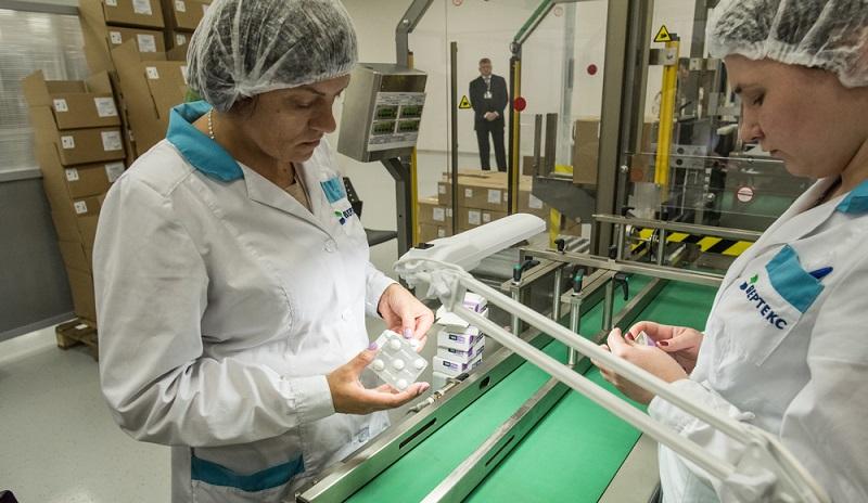 Arbeitnehmer haben das Recht auf Mitbestimmung, was sich aber nicht auf die Anwendung von Schutzmaßnahmen erstreckt.