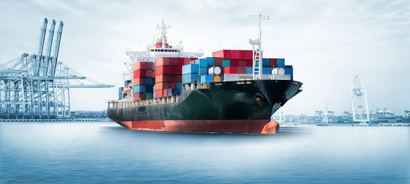 Auf den Ozeanen der Welt oder auf der Landstraße daheim. Container sind eigentlich überall zu entdecken. Wer jetzt noch einen professionellen Container-Service findet, kann sich glücklich schätzen.