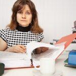 Einfache Buchführung: Regelung für Kleinunternehmer