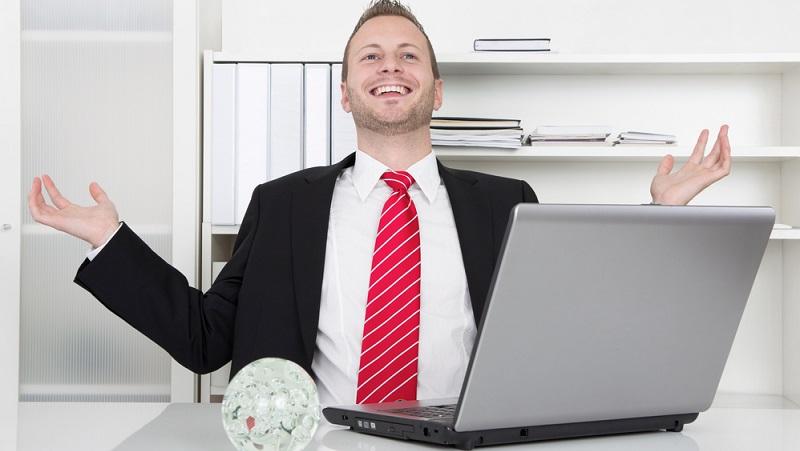 Alle geschäftlichen Aktivitäten von kleinen und Kleinstunternehmen müssen ordentlich und nachvollziehbar dokumentiert werden. Es gelten ähnliche Aufbewahrungsfristen für Rechnungen, Belege und Korrespondenz wie für größere Firmen, also je nachdem sechs bzw. zehn Jahre.
