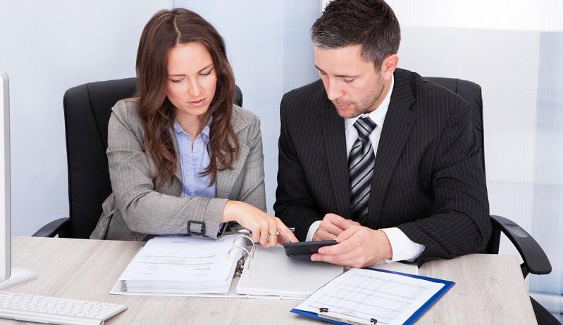 Einen guten Steuerberater sollte man aber auch dann haben, wenn man der einfachen Buchhaltung unterliegt.