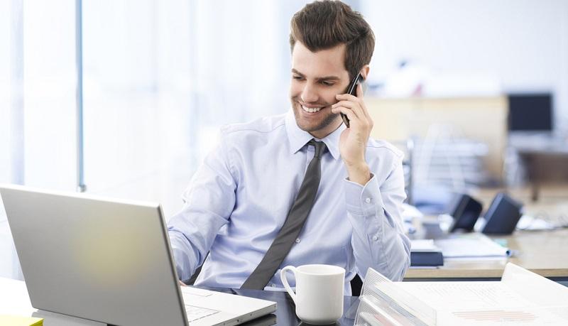 Die Buchhaltungssoftware ist für ein Büro, das völlig ohne Papierdokumente geführt werden soll, unverzichtbar, denn sie ermöglicht es Ihnen, sich auf das Kerngeschäft zu konzentrieren.