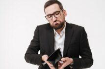 Geschäftsideen ohne Eigenkapital: Am Anfang steht die Planung