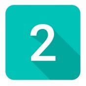 2. Mahnung: Muster für das zweite Mahnschreiben. (#1)