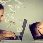 Zahlungserinnerung Vorlage: Damit sie nicht leer ausgehen