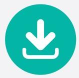 Kostenlos downloaden: Mahnung-Muster als Word-File