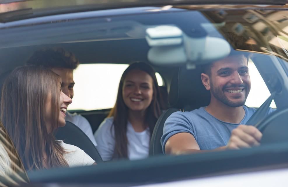 """Schnelles Geld verdienen: """"Mann"""" und """"Auto"""" sind Synonyme. Frauen wissen das. Mach was draus. (#8)"""