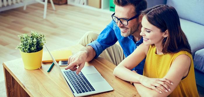 Geld im Internet verdienen: Der Weg zum eigenen Unternehmen!