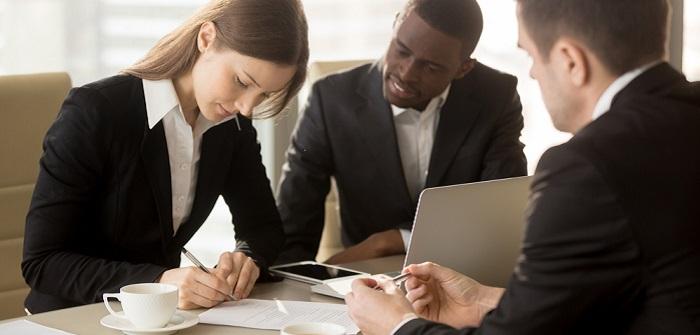 Gründung GbR: Schritt für Schritt zum eigenen Unternehmen