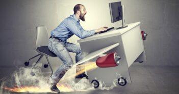 Versicherungen für Existenzgründer: Diese sind wirklich nötig