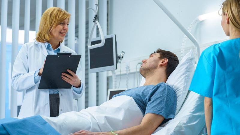 Am wichtigsten ist sicherlich die Krankenversicherung, die zu den persönlichen Versicherungen zählt.
