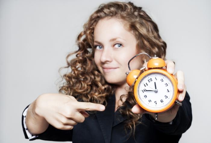 Mit Hilfe des Outsourcings kann man sich auf andere Bereiche der Geschäftstätigkeit konzentrieren.