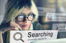 kimeta: innovative Online-Jobbörse: ( Fotolizenz shutterstock Rawpixel.com)