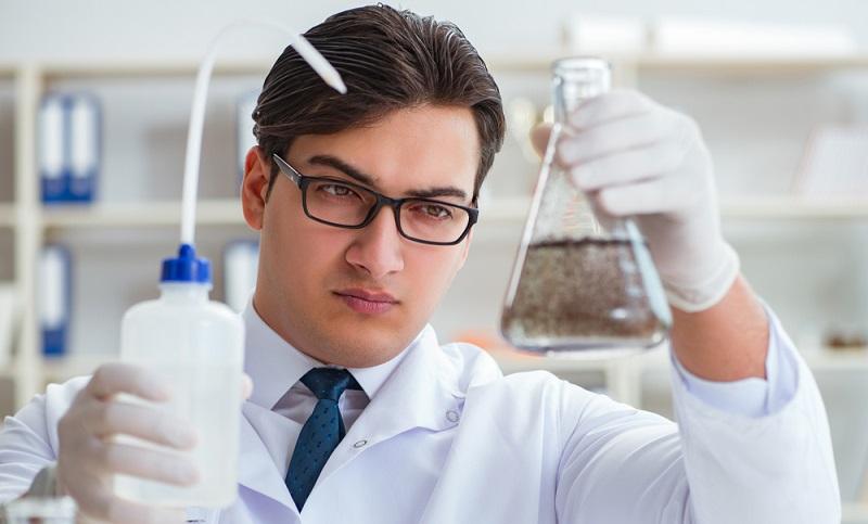 Die dauerhafte Überwachung des Abwassers soll laut Biobot Analytics zu einem festen Warnsystem werden. ( Foto: Shutterstock- Elnur)