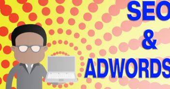 """""""Beste Adwords Agentur"""": 17 Merkmale, an denen Sie Spreu und Weizen erkennen. (Foto: Shutterstock-Artur Szczybylo )"""