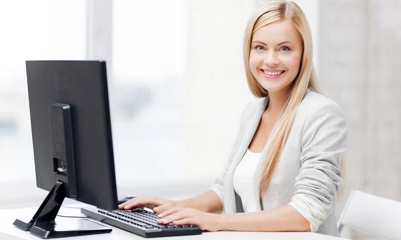 Wer regelmäßig mit seinen Kunden Geschäfte macht, kennt deren Bedürfnisse und Vorlieben perfekt. ( Foto: Shutterstock-Syda Productions)