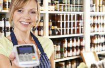 Mobile Kartenzahlung: warum SumUp erfolgreich ist. ( Foto: Shutterstock- SpeedKingz)