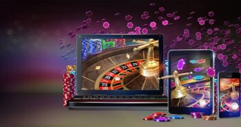 Neues Online Casino gründen: 5 Stolpersteine und wie man sie meistert ( Foto: Shutterstock- Dana.S )