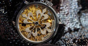 Geschenke an Geschäftsfreunde: So buchen Sie Luxusuhren und -jachten korrekt ( Foto: Shutterstock-NatchaS )