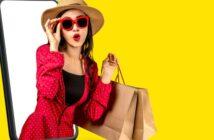 Retail Trends 2021: 7 Disruptoren im Einzelhandel ( Foto: Shutterstock-Chaay_Tee )